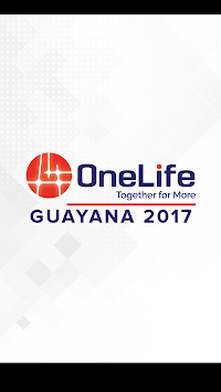 One Life Guayana 2017 pc screenshot 1