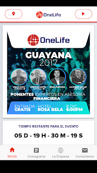 One Life Guayana 2017 pc screenshot 2