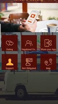 Vanlife Dating pc screenshot 1