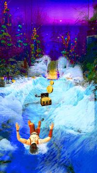 Temple Princess Lost Oz Run pc screenshot 2