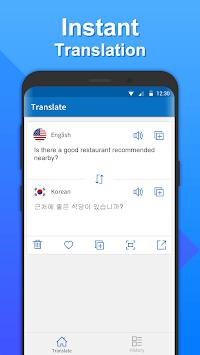Translator PRO, Language Translate & Communicate pc screenshot 2