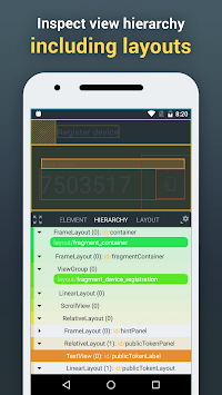 Developer Assistant pc screenshot 1