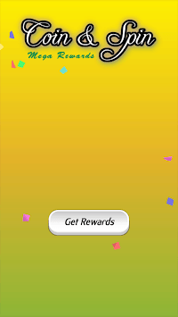 Coin and Spin : Mega Rewards 2019 pc screenshot 2