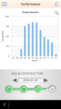 APsystems EMA App pc screenshot 1