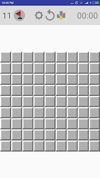 Classic Minesweeper pc screenshot 1