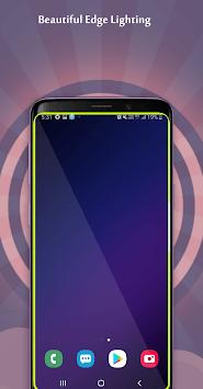 Edge Lighting + pc screenshot 1