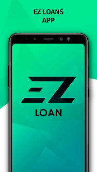 EZ Loans pc screenshot 1