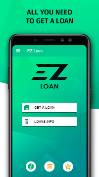 EZ Loans pc screenshot 2