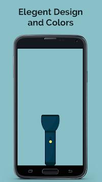 LED Torch pc screenshot 2