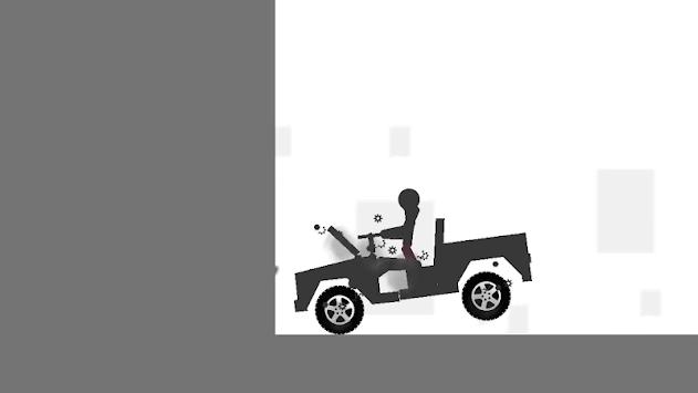 Stickman Destruct Turbo pc screenshot 1