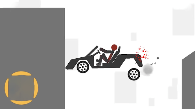 Stickman Destruct Turbo pc screenshot 2
