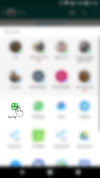 Scriby pc screenshot 1