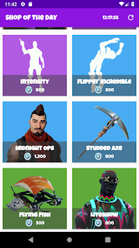 Shop Of The Day pc screenshot 2