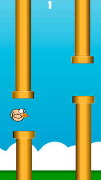 Flappy Fart pc screenshot 1