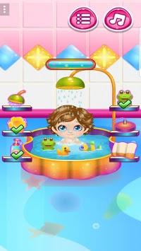 Princess Girls Games pc screenshot 2