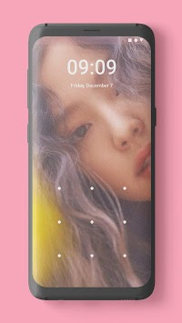 BLACKPINK - Best wallpaper 2019 2K HD Full HD pc screenshot 2