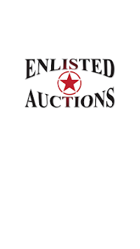 Enlisted Auctions pc screenshot 1