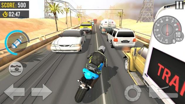 Bike Rider 2019 pc screenshot 2