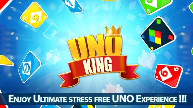 UNO King™ pc screenshot 1