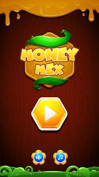 Honey Hex pc screenshot 1