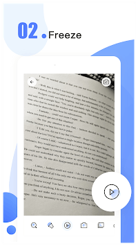 Magnifying Glass pc screenshot 1