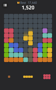 Block Jam! pc screenshot 1
