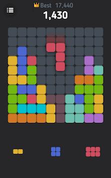 Block Jam! pc screenshot 2