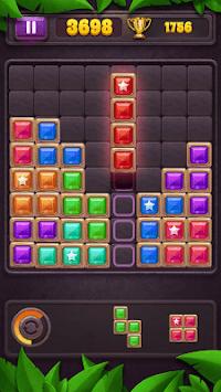 Block Puzzle: Jewel Star pc screenshot 2