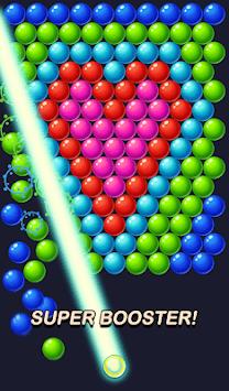 Bubble Pop! Shoot Bubbles pc screenshot 1