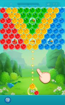Happy Bubble: Shoot n Pop pc screenshot 1