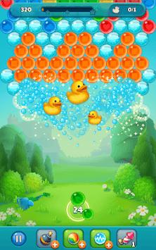 Happy Bubble: Shoot n Pop pc screenshot 2