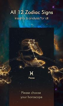 Soul Master - Daily Horoscope & Palmistry pc screenshot 1