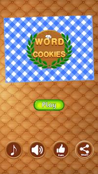 Word Stacks Cross pc screenshot 1