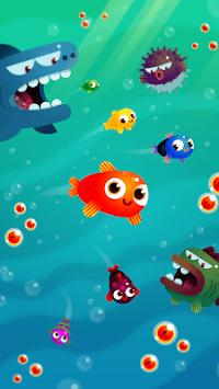 Fish & Trip pc screenshot 1