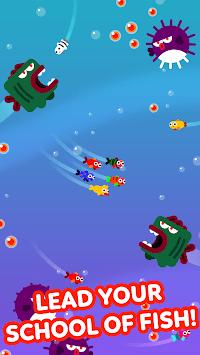 Fish & Trip pc screenshot 2
