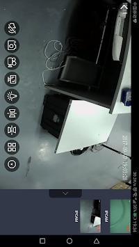 BlueCam pc screenshot 1