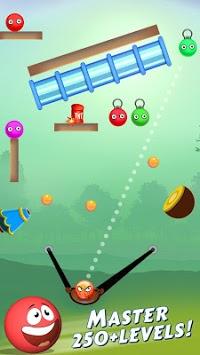 Bounce Ball Shooter pc screenshot 1