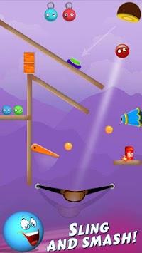 Bounce Ball Shooter pc screenshot 2
