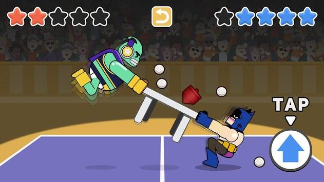 Seesaw Battle pc screenshot 1