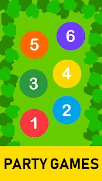 TWOPLAY - 2 player games pc screenshot 1