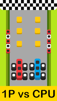TWOPLAY - 2 player games pc screenshot 2