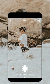 Camera Phone X - OS 12 Camera pc screenshot 1