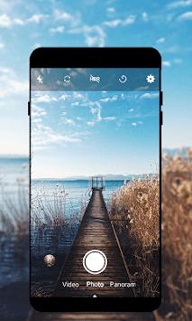 Camera Phone X - OS 12 Camera pc screenshot 2