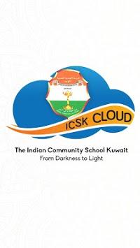 ICSK Cloud pc screenshot 1
