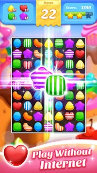 Candy Mania pc screenshot 1