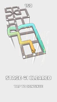 Gobble Dash pc screenshot 1