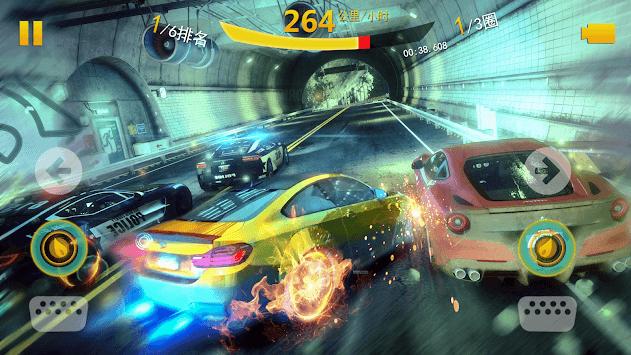 City Drift Racing pc screenshot 1