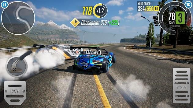 CarX Drift Racing 2 pc screenshot 1