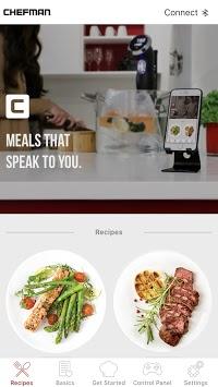Chefman Sous Vide pc screenshot 1