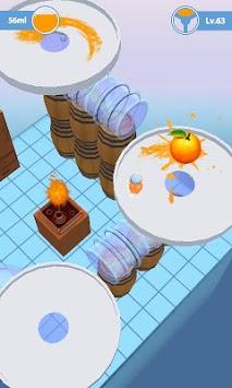 Juicy Fruit pc screenshot 2